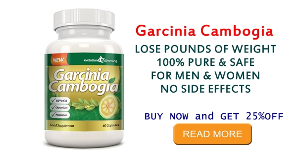fischer watea 101 weight loss